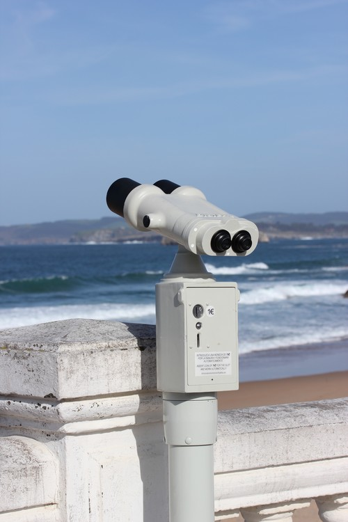 Santander-Cantabrie-Spain-Plage-Sardinero-vue-blogtrip
