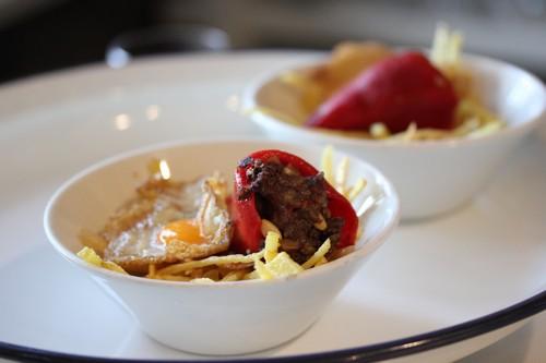 Santander-Cantabrie-Spain-blogtrip-Bar-Tapas-Pinchos-Pintxo-Restaurant-El_Machi-1