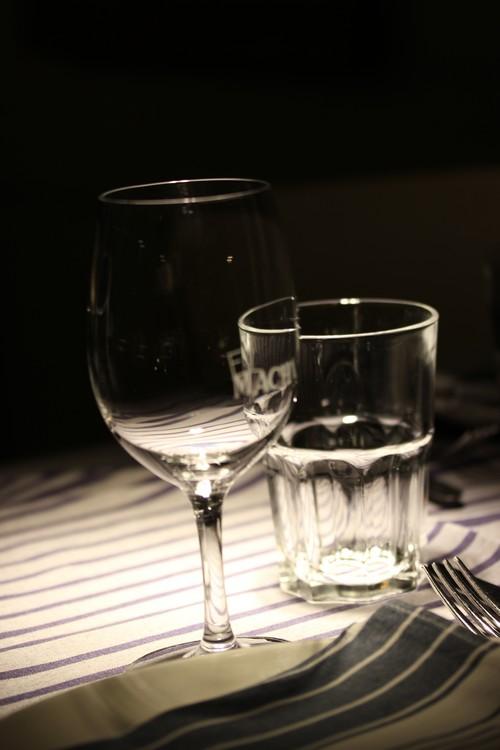 Santander-Cantabrie-Spain-blogtrip-Bar-Tapas-Pinchos-Pintxo-Restaurant-El_Machi-2