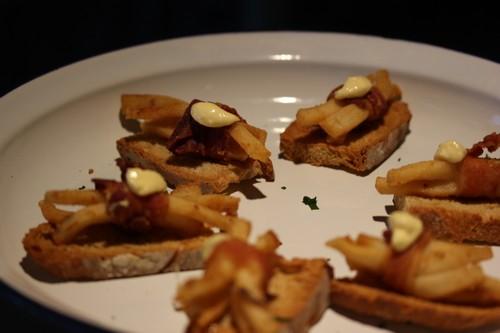 Santander-Cantabrie-Spain-blogtrip-Bar-Tapas-Pinchos-Pintxo-Restaurant-El_Machi-4