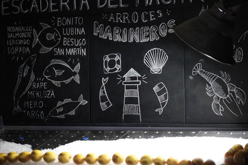 Santander-Cantabrie-Spain-blogtrip-Bar-Tapas-Pinchos-Pintxo-Restaurant-El_Machi-deco-2