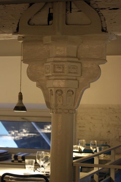 Santander-Cantabrie-Spain-blogtrip-Bar-Tapas-Pinchos-Pintxo-Restaurant-El_Machi-deco-4