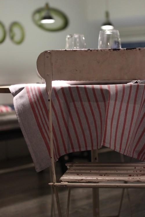 Santander-Cantabrie-Spain-blogtrip-Bar-Tapas-Pinchos-Pintxo-Restaurant-El_Machi-deco-6