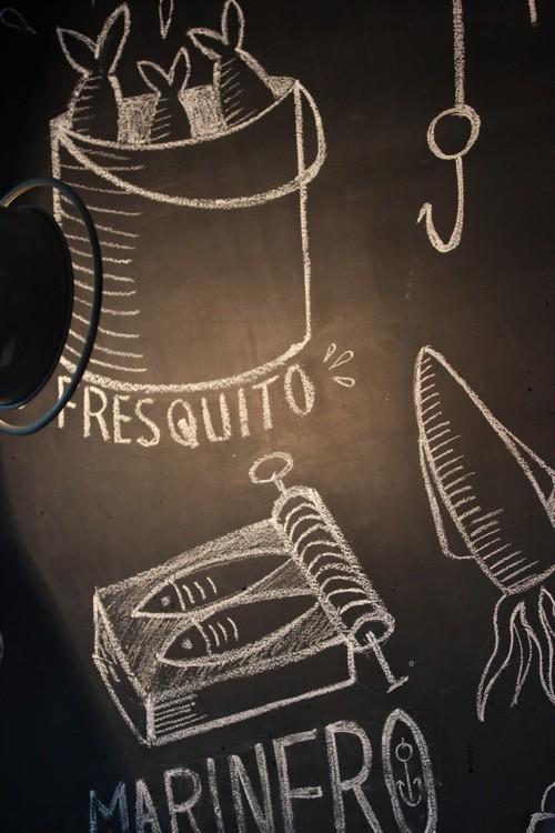 Santander-Cantabrie-Spain-blogtrip-Bar-Tapas-Pinchos-Pintxo-Restaurant-El_Machi-deco