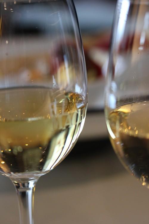 Santander-Cantabrie-Spain-blogtrip-Bar-Tapas-Pinchos-Pintxo-Restaurant-El_Machi-vin