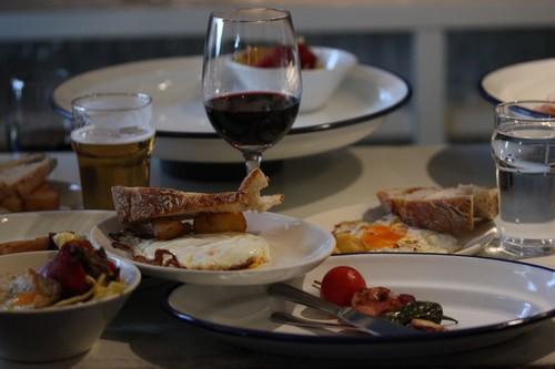 Santander-Cantabrie-Spain-blogtrip-Bar-Tapas-Pinchos-Pintxo-Restaurant-El_Machi