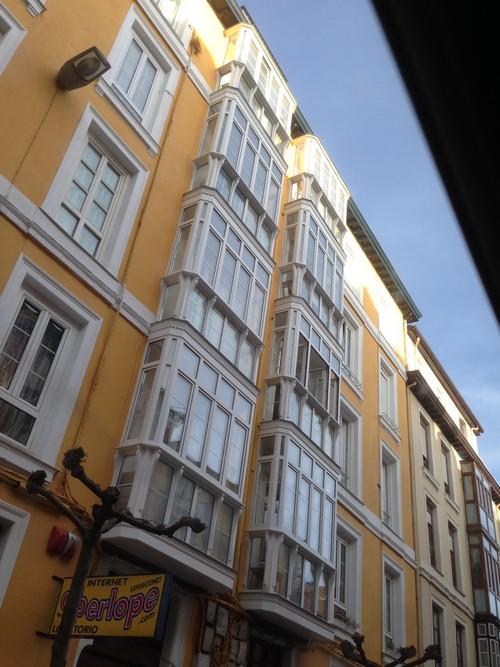 Santander-Cantabrie-Spain-blogtrip-city-2
