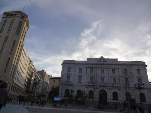 Santander-Cantabrie-Spain-blogtrip-city