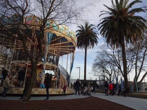 Santander-Cantabrie-Spain-blogtrip-jardins_de_Pereda-1