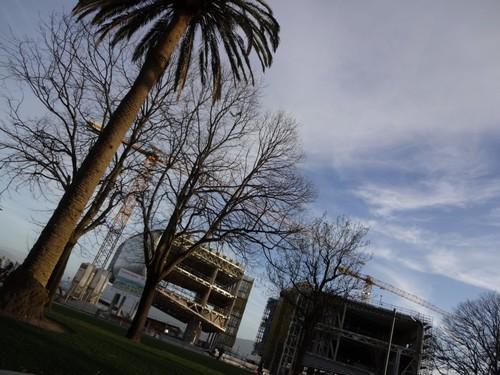 Santander-Cantabrie-Spain-blogtrip-jardins_de_Pereda-Centre_art_contemporain-building