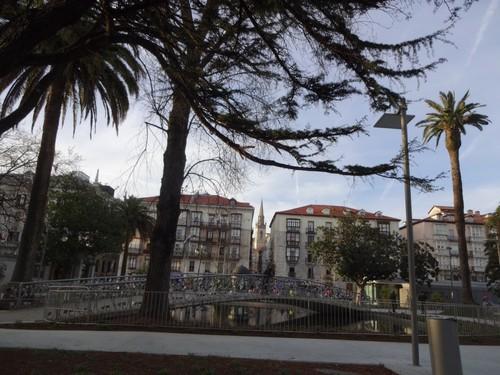 Santander-Cantabrie-Spain-blogtrip-jardins_de_Pereda