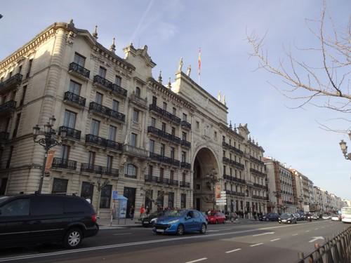Santander-Cantabrie-Spain-blogtrip-route_de_Pereda-city
