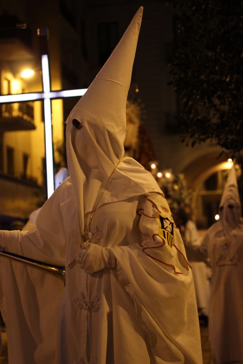 Santander-Semana_Santa-Cantabrie-2015-Espagne-Procession-7