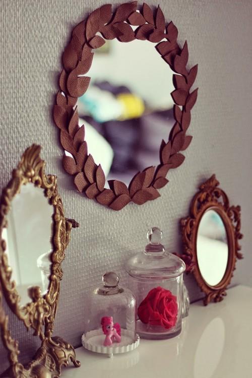 1-DIY_cesar_mirror_tiboudnez