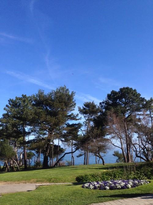 Palais_Royal_de_la_Magdalena-Santander-Cantabrie-Espagne-spain-Blogtrip-Tourisme-jardin