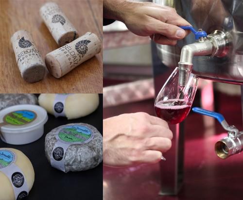 Sel_d_Aiz-Bodegas-Cantbrie-Spain-Espagne-wine-vin-Blogtrip-vignes-fromage-locavore