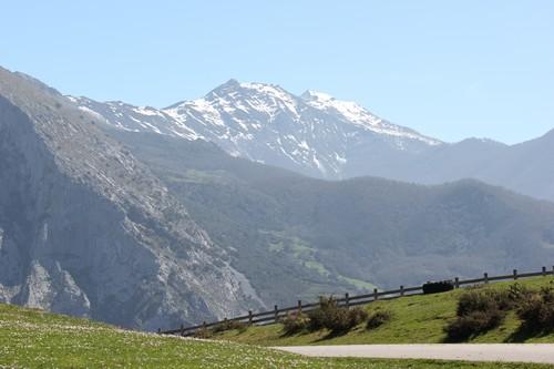 Randonnee-Cantabrie-Spain-Blogtrip-Tourisme-Camino_Lebaniego