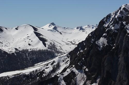 Teleferico_del_Fuente_De-El_Portal_de_Picos-Pic_de_l_europe-El_Cable-Montagne-Spain-Cantabrie-Blogtrip-Tourisme