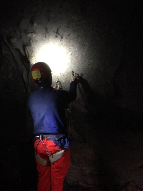 Grotte-Coventosa-Speleologie-Cantabrie-Spain-Blogtrip-Tourisme