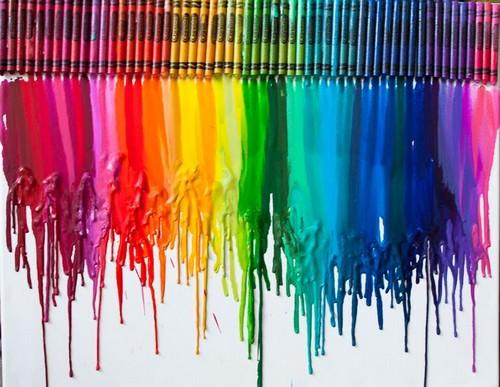 DIY-Tableau-Crayola-Colours-Rainbow-Arc_en_ciel