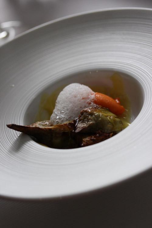 El_Ronquillo-Restaurant-Cantabrie-Spain-Blogtrip-Gastronomie-Tourisme-Food-1