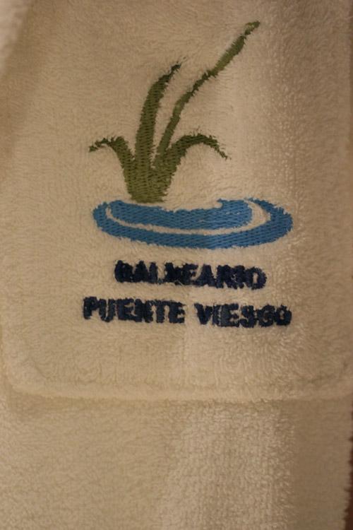 Gran_Hotel_Balneario_Puente_Viesgo-thalasso-Balneo-Cantabrie-Beauty-Spain-blogtrip-1
