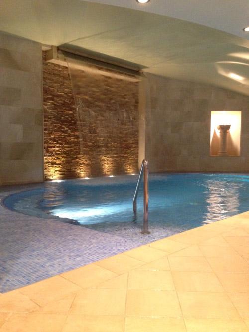 Gran_Hotel_Balneario_Puente_Viesgo-thalasso-Balneo-Cantabrie-Beauty-Spain-blogtrip-11