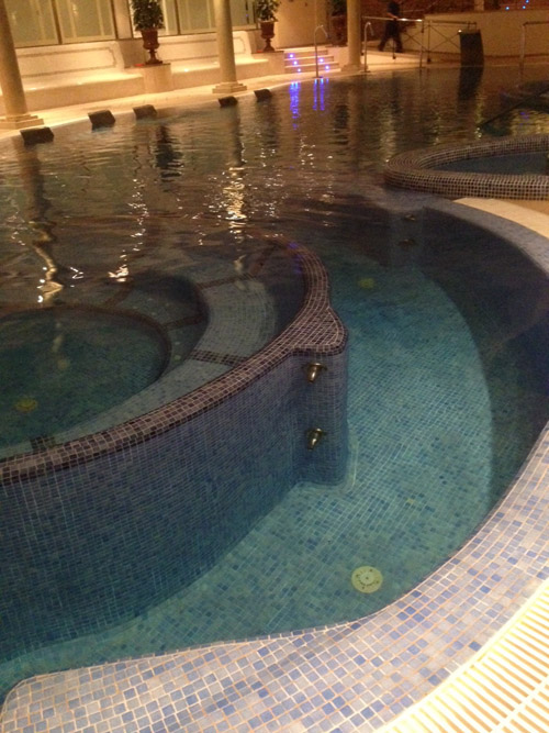 Gran_Hotel_Balneario_Puente_Viesgo-thalasso-Balneo-Cantabrie-Beauty-Spain-blogtrip-12