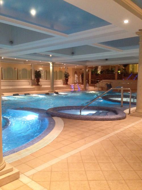Gran_Hotel_Balneario_Puente_Viesgo-thalasso-Balneo-Cantabrie-Beauty-Spain-blogtrip-15