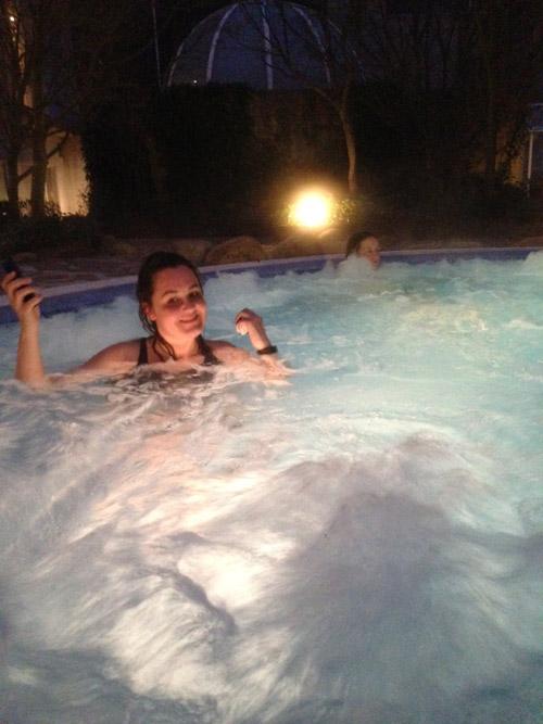 Gran_Hotel_Balneario_Puente_Viesgo-thalasso-Balneo-Cantabrie-Beauty-Spain-blogtrip-16