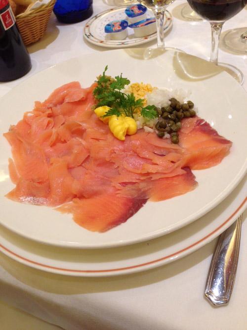 Gran_Hotel_Balneario_Puente_Viesgo-thalasso-Balneo-Cantabrie-Beauty-Spain-blogtrip-17