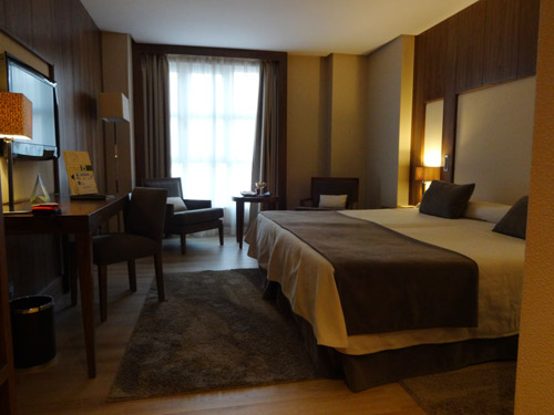 Gran_Hotel_Balneario_Puente_Viesgo-thalasso-Balneo-Cantabrie-Beauty-Spain-blogtrip-2