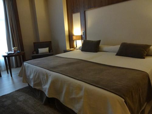 Gran_Hotel_Balneario_Puente_Viesgo-thalasso-Balneo-Cantabrie-Beauty-Spain-blogtrip-4