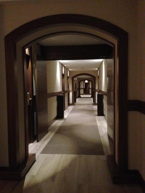 Gran_Hotel_Balneario_Puente_Viesgo-thalasso-Balneo-Cantabrie-Beauty-Spain-blogtrip-5