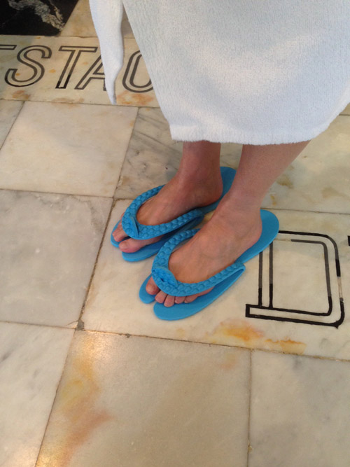 Gran_Hotel_Balneario_Puente_Viesgo-thalasso-Balneo-Cantabrie-Beauty-Spain-blogtrip-9