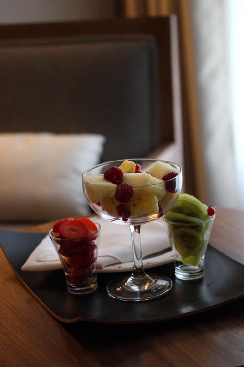 Gran_Hotel_Balneario_Puente_Viesgo-thalasso-Balneo-Cantabrie-Beauty-Spain-blogtrip-gift-room