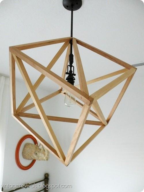 Hanging Cube Light[3]