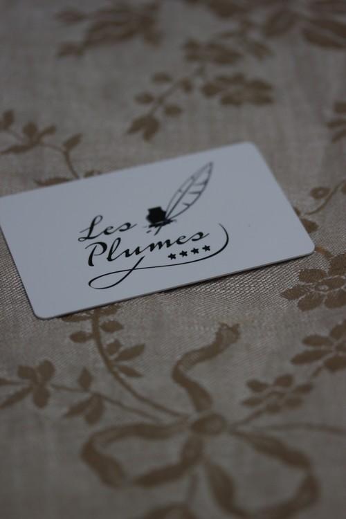 Hotel_Les_Plumes-Paris-Boutique_Hotel-Charme-Romantique-9e-Chambre-Grenier-carte