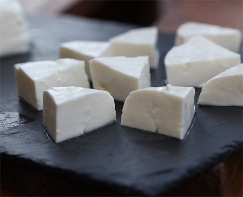 La_Jarradilla-Fromage-Queso-Cantabrie-Spain-Espagne-Blogtrip-degustation-55