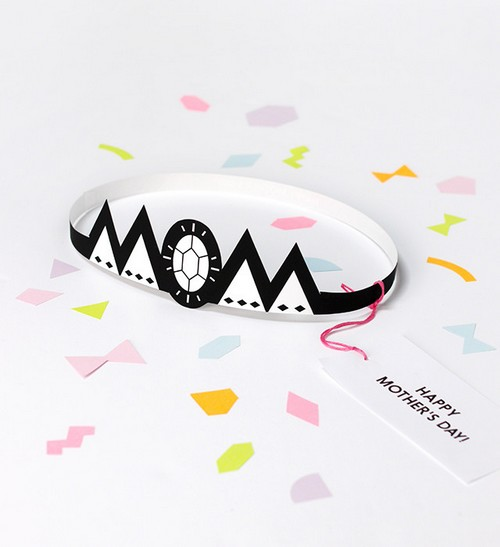 Mothers-Day-crown-Mr-Printables-free-couronne-DIYFete_des_meres
