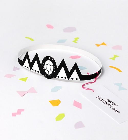 Mothers-Day-crown-Mr-Printables-free-couronne-DIYFete_des_meres