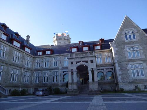 Palais_Royal_de_la_Magdalena-Santander-Cantabrie-Espagne-spain-Blogtrip-Tourisme-architecture-2