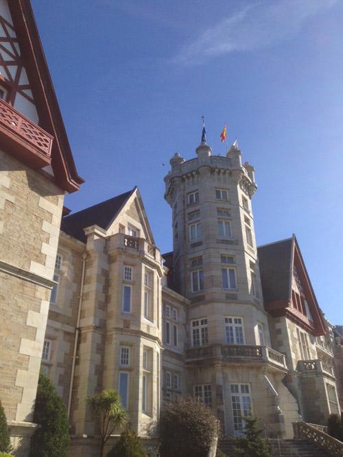 Palais_Royal_de_la_Magdalena-Santander-Cantabrie-Espagne-spain-Blogtrip-Tourisme-architecture