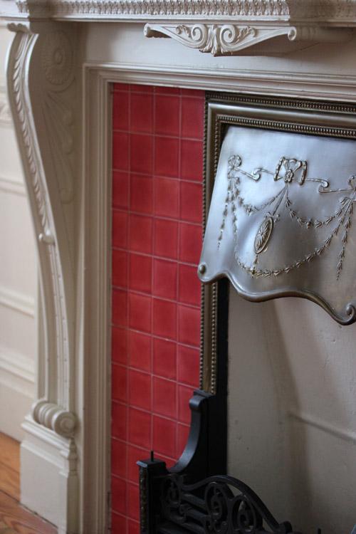 Palais_Royal_de_la_Magdalena-Santander-Cantabrie-Espagne-spain-Blogtrip-Tourisme-cheminee