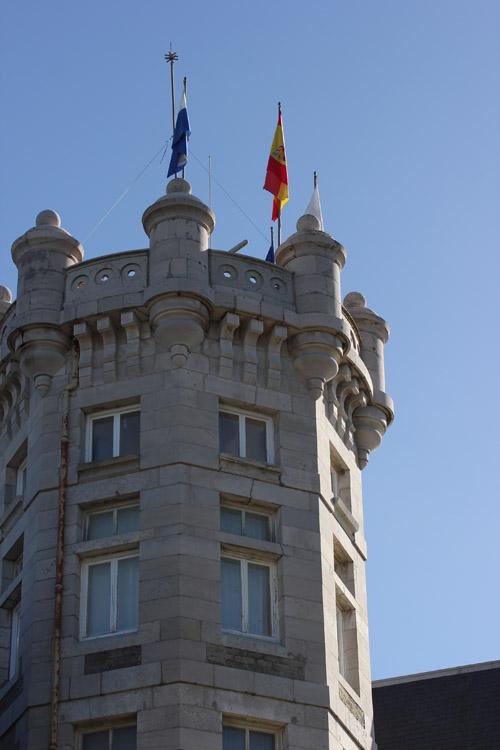 Palais_Royal_de_la_Magdalena-Santander-Cantabrie-Espagne-spain-Blogtrip-Tourisme-details-architecture-2