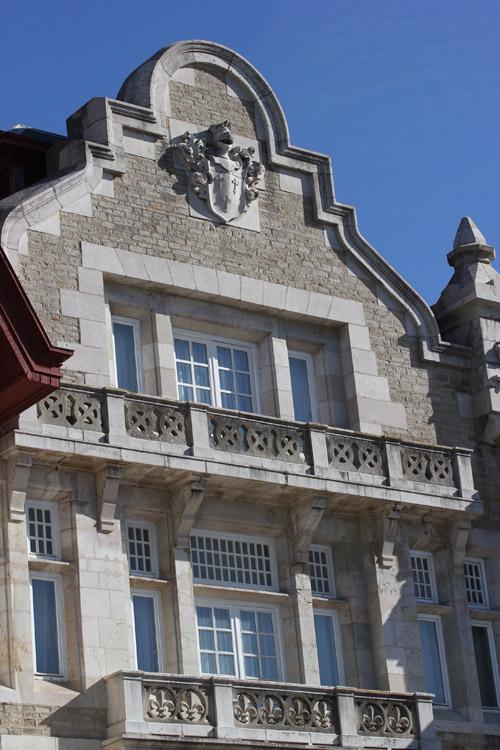 Palais_Royal_de_la_Magdalena-Santander-Cantabrie-Espagne-spain-Blogtrip-Tourisme-details-architecture