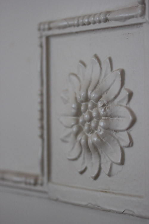 Palais_Royal_de_la_Magdalena-Santander-Cantabrie-Espagne-spain-Blogtrip-Tourisme-fleurs