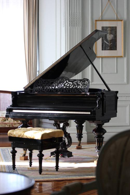 Palais_Royal_de_la_Magdalena-Santander-Cantabrie-Espagne-spain-Blogtrip-Tourisme-piano