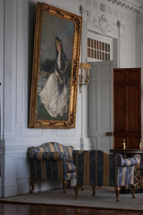 Palais_Royal_de_la_Magdalena-Santander-Cantabrie-Espagne-spain-Blogtrip-Tourisme-salon