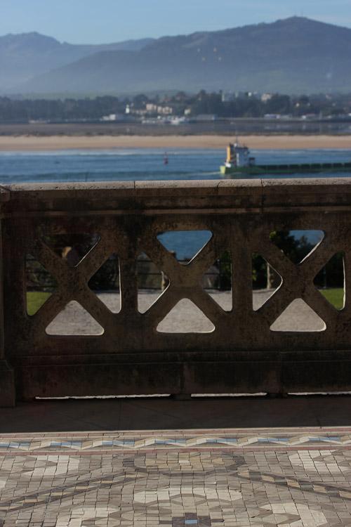 Palais_Royal_de_la_Magdalena-Santander-Cantabrie-Espagne-spain-Blogtrip-Tourisme-vue-2